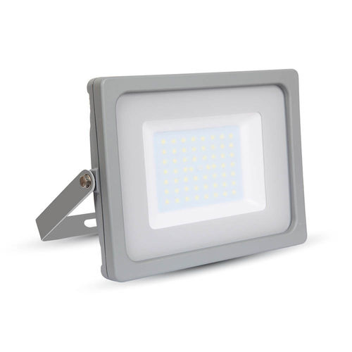 LED Floodlight SMD Series 50Watt