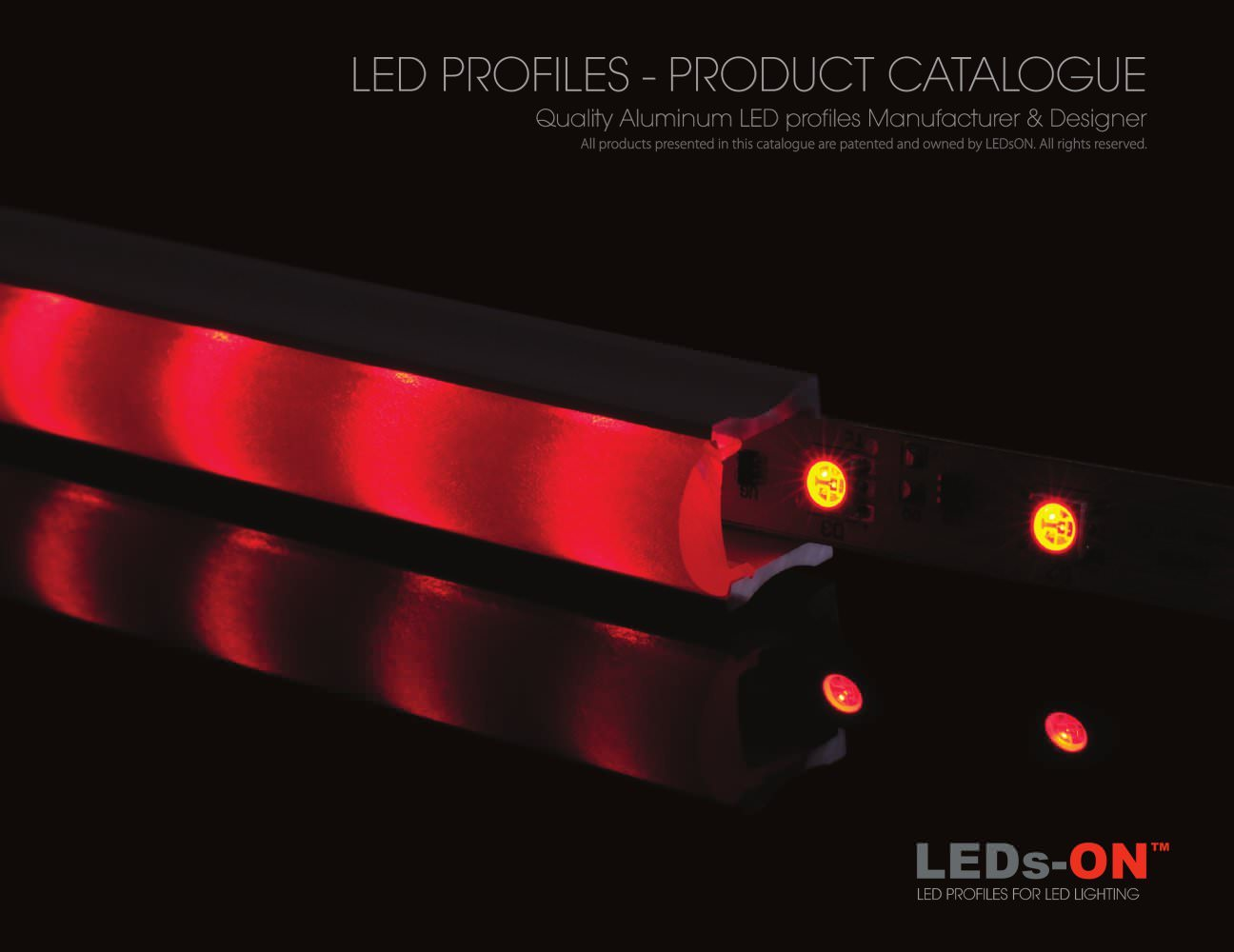 led-profiles-product-catalogue-87044_1b