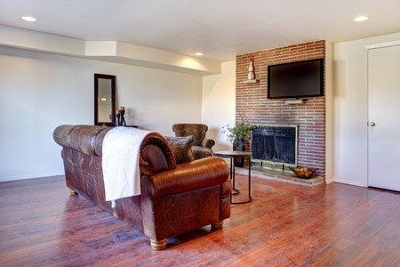 Warme Donkere Woonkamer : Kleuradvies woonkamer laat je inspireren door flexa verf in